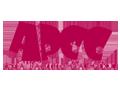 APCC-logo