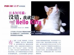 China-Magazine-Interview-2013-800x600