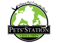 PetStation-logo